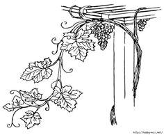 трафареты лучшие изображения 67 Stencils Craft Flowers
