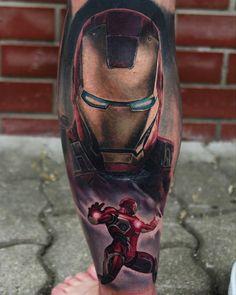 by @mitch.tattoos . #best #tattooartist #tattooworldpub #tattoo #like4like #likeforfollow #follow4follow #follow4followback #followbackalways