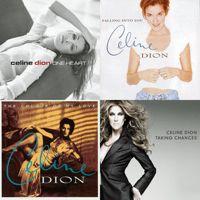 Ακούστε Celine Dion: Cover Songs από Apple Music Pop στο @AppleMusic.