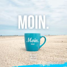 MOIN TASSE >>