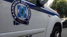 Αναστάτωση στη Θεσσαλονίκη: Άνδρας απειλούσε να αυτοκτονήσει μέσα στα γραφεία της Πρόνοιας