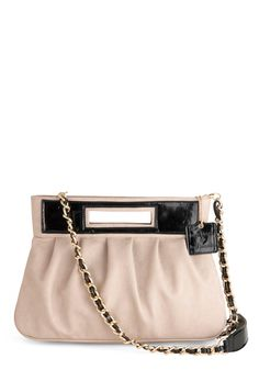 love the look of this clutch