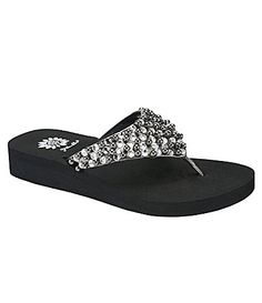 59354f32af952d 40 Best My favorite brand of shoes images