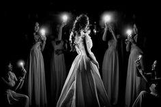 2015 春 意盎然的,唯美婚紗攝影賞 » ㄇㄞˋ點子靈感創意誌