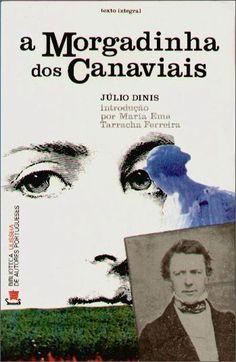 a morgadinha dos canaviais livro - Pesquisa Google