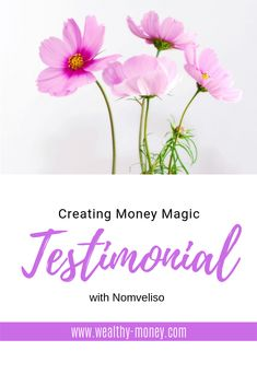 Nomvrlido gives her testimony on starting her journey to find financial freedom & changing her money mindset. Money Magic, Emotional Intelligence, Mindset, Entrepreneur, Freedom, Journey, Youtube, Women, Liberty