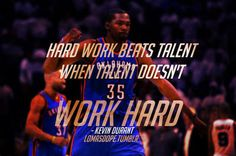 27 basketball quotes for basketball lovers team quotes Kd Quotes, Team Motivational Quotes, Sport Quotes, Quotes To Live By, Funny Quotes, Inspirational Quotes, Qoutes, Basketball Quotes, Love And Basketball