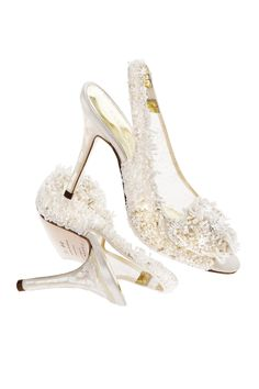 Wedding Bridal Shoes Latest Styles Bridesmagazine Co Uk
