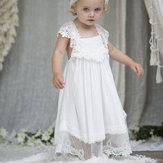 "59 oznaka ""sviđa mi se"", 1 komentara – Dreamdressy (@dreamdressy.offical) na Instagramu: ""little girl, cute on the dress SKU:3000021  www.dreamdressy.com Dress link:http://bit.ly/2un0uqV…"""