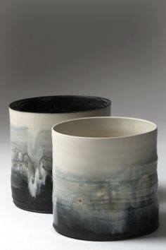 ceramicsresearch: Kyra Cane