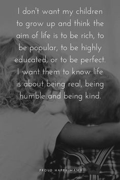 Being a mother is incredible! These inspirational mom quotes put into words the . - Being a mother is incredible! These inspirational mom quotes put into words the feelings, strength - Mothers Love Quotes, Mommy Quotes, Baby Quotes, Quotes For Kids, Family Quotes, True Quotes, Quotes To Live By, Child Quotes, Raising Boys Quotes