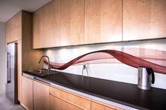 Cherry Glass Designs - http://www.periodideas.com/cherry-glass-designs