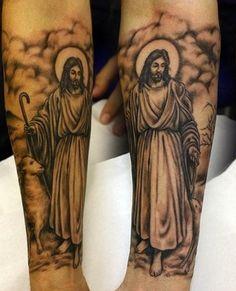 Tattoo Ink Colors, Portrait, Tattoos, Tatuajes, Men Portrait, Tattoo, Tattoo Illustration, Irezumi, Portraits