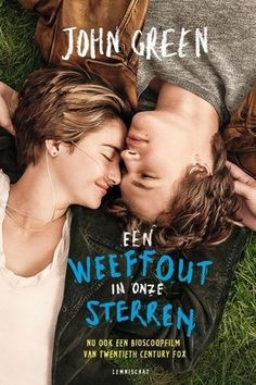 The Fault in Our Stars USA Century Fox Shailene Woodley, Ansel Elgort, Willem Dafoe, Laura Dern. John Green, Shailene Woodley, The Fault In Our Stars, Movies To Watch, Good Movies, Best Romantic Movies, Emission Tv, Augustus Waters, Romance Books