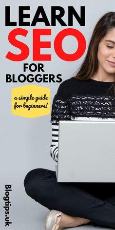 Seo Guide, Seo Tips, Tableau Software, Make Money Blogging, Blogging Ideas, Quickbooks Online, Blogging For Beginners, Finance Tips, How To Start A Blog