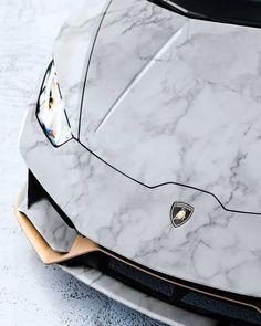 Lamborghini Huracan, Best Lamborghini, Expensive Sports Cars, Cool Sports Cars, Cool Cars, New Range Rover Sport, Michael Louis, Fancy Cars, Best Luxury Cars