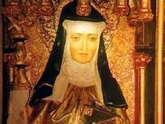 Hildegard von Bingen She was a nun who produced major works of theology and visionary writings. She is one of the few identifiable female artists of the medieval period, and the only known composer of Gregorian chant. She ran her own convent, Saints, Women In History, Mystic, Bingen, Medieval Period, Visionary, Cosmic Egg, History, Female Artists