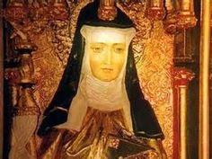 SANTA HILDEGARDA DE BINGEN.Santa HILDEGARDA, mística, visionaria, profetisa, médica, exorcista, música, virgen y monja benedictina germánica, fundadora y abadesa del monasterio de San Ruperto, había nacido en Böckelheim, cerca de Maguncia, Franconia del Oeste, Sacro Imperio Romano Germánico hacia el año 1098, siendo sus padres el noble Hildebert von BERMERSHEIM y Mechtild.