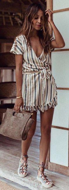 Bali diaries. Wrapping my favorite dress