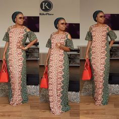 Don't wait till its gone Beyoutiful Bekikswoman Wearkiksplace Weargoodstuff. For all enquiries and to place an order kindly Dm… African Fashion Ankara, Latest African Fashion Dresses, African Print Fashion, Africa Fashion, Long African Dresses, Ankara Long Gown Styles, African Print Dresses, Ankara Styles, African Blouses
