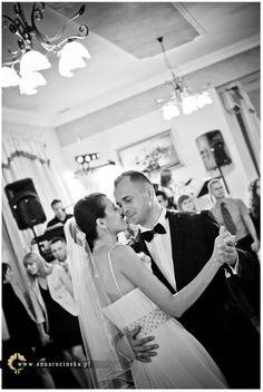 Reportage wedding Kate and Peter. #SIEDLCE fot: https://www.facebook.com/pages/Fotograf-KA/303545109663751