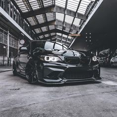 Bmw Wallpapers, Top Luxury Cars, Bmw M2, Bmw Love, Bmw Cars, Car Show, Sport Cars, Cool Cars, Dream Cars
