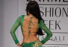 Backless-saree-blouse-2012-2.jpg (510×352)