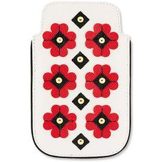 Prada iPhone #case