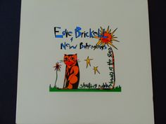 """Edie Brickell & New Bohemians - Shooting Rubberbands at the Stars - """"What I Am"""" - Alternative Rock - Original Geffen 1988 - Vinyl LP Record by notesfromtheattic on Etsy"""