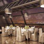 Custom Renovasi & Pengerjaan Permeter Conference Room, Interior, Table, Furniture, Home Decor, Interieur, Indoor, Meeting Rooms, Tables