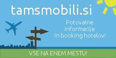 Zagotovljena najboljša cena! Vsak dan nove ponudbe! Preveri na www.tamsmobili.si