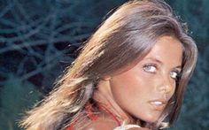 Altro bell'articolo dedicato a CLAUDIA RIVELLI (sorella di Ornella Muti) una delle Icone Fotoromanzi Lancio anni 70. #sexi #attrici #rivelli #nuda #muti