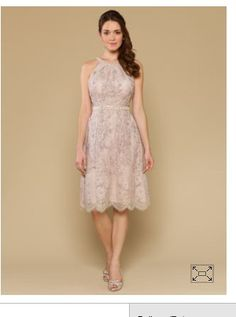 Effie Dress - Nude from Monsoon Bridesmaid i know you quick like this type of colour. i'm still not sure if i could pull it off but it is a lovely dress (only 14 online though. Monsoon Bridesmaid Dresses, Dusky Pink Bridesmaids, Wedding Dresses, Hollywood Glamour Wedding, Glamorous Wedding, Wedding Blush, Wedding Flowers, Dress Bra, Lace Dress