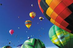 Local Events and Attractions - Coastal Waters Inn vacation rentals, resorts, hotel, motel in New Smyrna Beach, Florida Air Balloon Rides, The Balloon, Hot Air Balloon, Balloon Glow, Flying Balloon, Big Balloons, New Smyrna Beach, Balloon Flights, Air Ballon