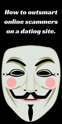 Kompendium politik online dating