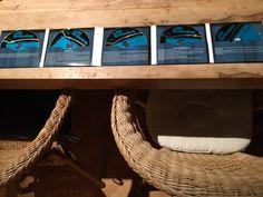 Hörbuch .... herrlich ... Bücher bei www.angenehme-vorstellung.de