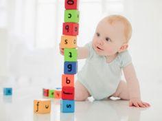 abc baby shower on pinterest alphabet baby showers alphabet
