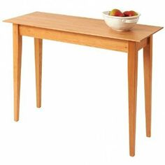 78 best modern tables images on pinterest modern table console rh pinterest com