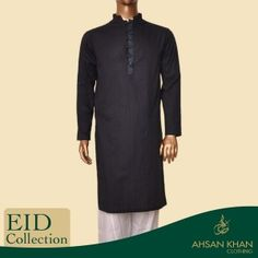 http://www.stylechoose.net/ahsan-khan-menswear-eid-ul-azha-collection-2013.html