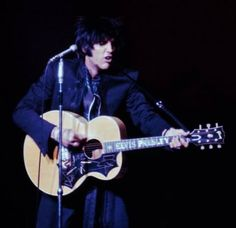 """Elvis in Concert 1969 """"He's thinner now than he's been for years and the workout he does every night on stage is bringing his weight down even more. He looks like a man in his early twenties."""" from an Interview with Elvis Presley : July 31, 1969 by Ray Connelly"""