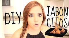 HAZ JABONES INCREIBLES♥ (FÁCIL) -Yuya
