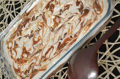 The Big Sweet Tooth: Choco Custard Pudding Biscuit Pudding, Custard Pudding, Trifle Pudding, Biscuit Cake, Chocolate Custard, Chocolate Desserts, Make Ahead Desserts, Custard Powder, Sunday Recipes