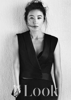 Kim Hee-ae to reunite with Secret Love Affair team for new SBS drama Korean Actresses, Korean Actors, Actors & Actresses, Korean Dramas, Korean Men, Actress Fanning, Lee Bo Young, Joo Won, Yoo Ah In