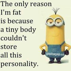 #Funny #Minion #Meme... - Funny, Funny Minion Quote, funny minion quotes, Meme, Minion - Minion-Quotes.com