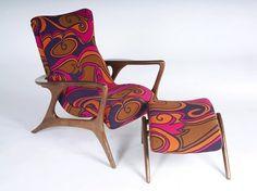 4a3f5bfa250adbfbe42cf3f1df9d91e6--modern-chairs-modern-furniture.jpg
