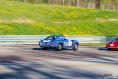 #Ferrari #250 #GT #TourdeFrance sur le #TourAuto2016 à #Dijon_Prenois. Reportage : http://newsdanciennes.com/2016/04/20/tour-auto-2016de-passage-a-dijon-prenois-on-y-etait/ #ClassicCar #VoituresAnciennes #VintageCar #MoteuràSouvenirs