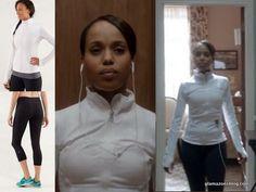 scandal-fashion-lululemon-forme-jacket-born-to-be-bra-run-inspire-crop-II-pant