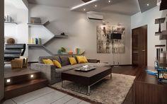 16-Contemporary-living-room.jpg (1280×800)