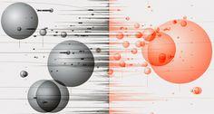 'skype visualization' by onformative studio (cedric kiefer and julia laub)