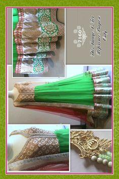Shopping Bollywood Look : http://gunjfashion.com/ Watsapp : 90998 23943